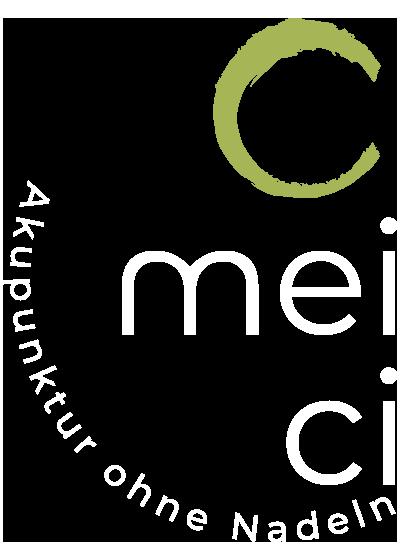 Mei Ci